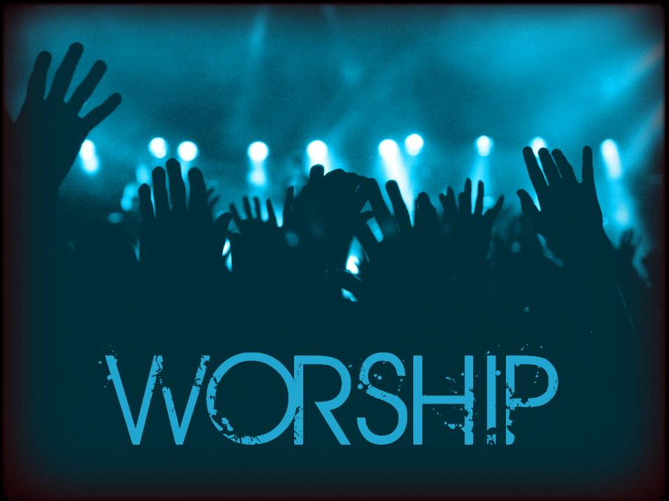worship music church modern today 2000 praise christian songs contemporary song backgrounds clip lord god open words worshipping jesus lyrics
