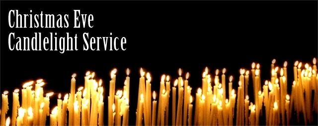 Christmas eve candlelight service ideas christmas eve worship church