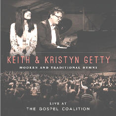 keith-kristyn-getty