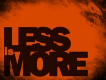Less-is-More-Final-360x270