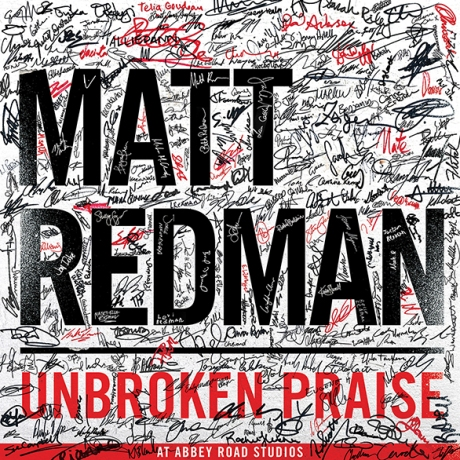 MattRedman_UnrbokenPraise_web
